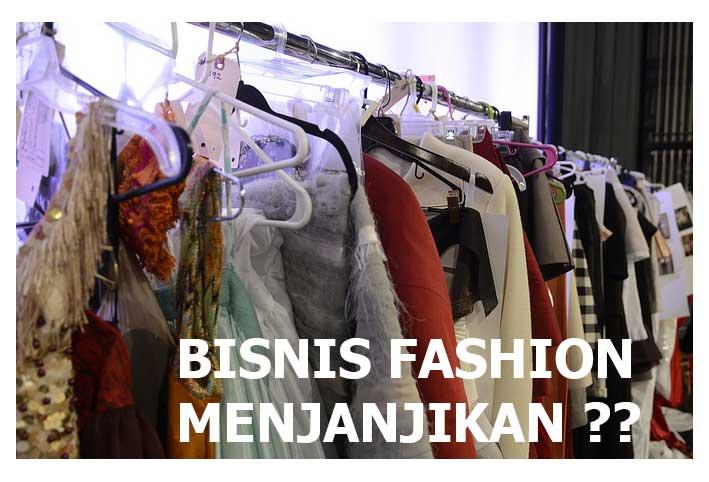 Bisnis-Fashion-dropship