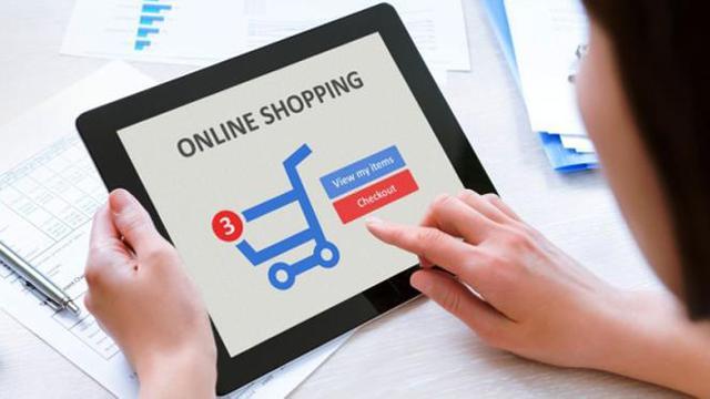bisnis-reseller-online