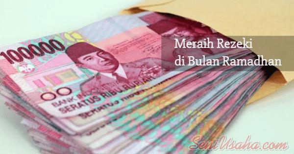 ide-bisnis-ramadhan