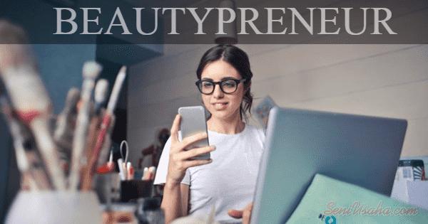bisnis-kreatif-beautypreneur