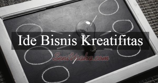 ide-bisnis-kreatifitas