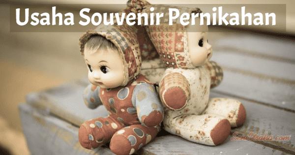 usaha_souvenir_pernikahan