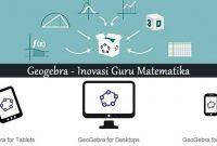 aplikasi-geogebra